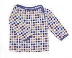 blousepois250x200_tn