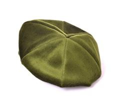 bonnet vert250x200_tn