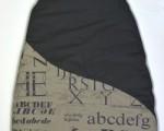 gigoteuse abcd vue 1250x200_tn