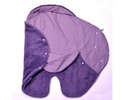 nid d'ange violet ouvert_250_200