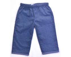 pantalon_bleu_250_200
