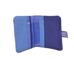 porte F bleu 2250x200_tn