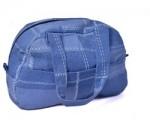 sac bleu250x200_tn