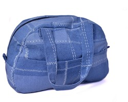 sac bleu250x200test_tn